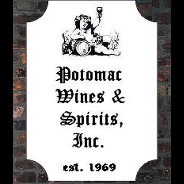 Potomac Wine and Spirits
