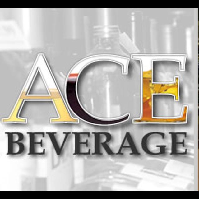 Ace Beverage