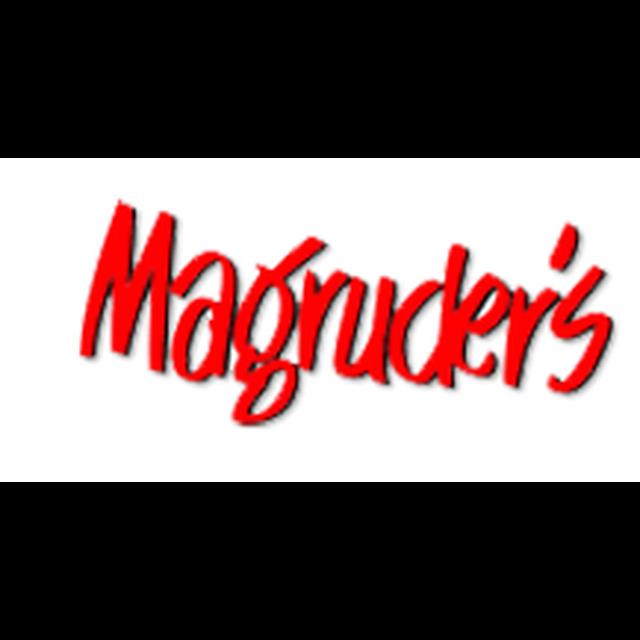 Magruder's of DC