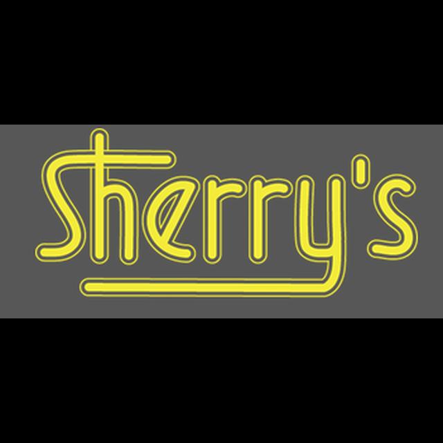 Sherry's Wine